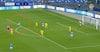 Sikke en hammer! Belgier smadrer Napoli foran efter fejl af Barca-back
