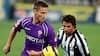 Coppa Italia er nået til semifinalerne: Martin Jørgensen ser tilbage på den traditionsrige turnering