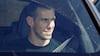 Gareth Bale flyver til London i Tottenham-fly