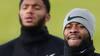 Sterling langer ud efter engelske fans: Gomez har ikke gjort noget forkert - det var min skyld!