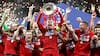OVERBLIK: Her er datoerne for samtlige 1/8-finaler i Champions League