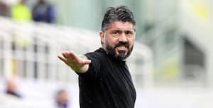 Gattuso tager til Fiorentina efter Napoli-brud