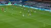 Highlights: Ings stjal overskrifterne med fræk scoring i Everton-remis