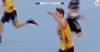 Kirkeløkke og Rhein-Neckar besejrer Cuenca i EHF Cup - 7 kasser af danskeren