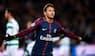 Neymar viser nye talenter: Så vild er han til CS:GO