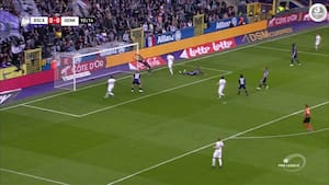 TV: Dansker hjælper Genk til belgisk mesterskab