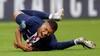 Lyncomeback: Mbappe klar til Champions League-kvartfinale - se PSG-stjernens bedste aktioner i Champions League her