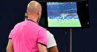 Dansk optimisme: VAR bliver en succes i Superligaen