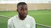 Leicester-angriber om dårlig sæsonstart: 'Det er nu, vi skal finde sammen som et hold'