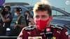Leclerc: -Vi mangler stadig en del fart - det er en svær tid'