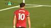 2-0 til Southampton! Ings finder helt fri Adams ved bagerste stolpe