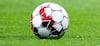 Mindeord: Dansk fodbold har mistet en humørspreder