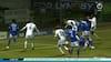 Thygesen: 'Derfor lykkedes Lyngby med at drille FCK'