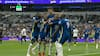 Chelsea stormer videre: Thiago Silva åbner ballet med flot scoring