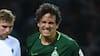 Werder Bremen i krise: Nu er Delaneys træner fyret