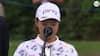 20-årige japaner vinder sensationelt British Open - se interviewet med det unge stjerneskud her