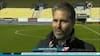AaB-træner efter nederlag i Horsens: 'Det er meget skuffende, men vi må se fremad'