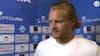 Medie: Simon Jakobsen er på vej væk fra Silkeborg - kan skifte til Superliga-konkurrent