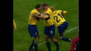 23 år siden i dag: Brøndby leverede miraklet mod mægtige Bayern - se målene her