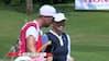 Dansk golfduo holder fast i topstriden i Thailand