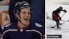 Stop bare nu: Her scorer overlegen NHL-stjerne årets mest flabede kasse