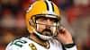 Packers draftede quarterback i første runde: 'Man giver Aaron Rodgers en ordentlig lussing'
