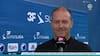 Thorup efter solid FCK-sejr: 'Jeg er megabegejstret'