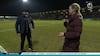 Falch efter point mod FCK: Vi kunne have vundet