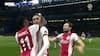 Hollandsk medie: Chelsea henter Ajax-stjerne til sommer - se ham score sensationel kasse mod netop Chelsea