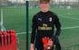 Officielt: Dansk målmand solgt til AC Milan