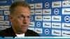 Tilfreds OB-træner efter sikker sejr: Det er svært at være så dominerende, som vi er i dag, i en Superliga-kamp