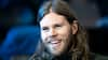 Medie kårer Mikkel Hansen som verdens bedste