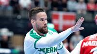 Europæisk for Skjern i weekenden: Dette danske hold har de bedste muligheder