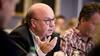 Officielt: DBU-formand stiller op til valg i UEFAs bestyrelse