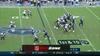 Dagens vildeste drive: Titans laver vanvittigt comeback - vinder i OT