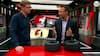 Teknisk Hjørne: Kiesa gør dig klogere på dæktryk og camber-vinkler