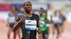 Semenya vil ikke følge nye regler og løber ny distance