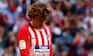 Farce: Atletico vil give Griezmann kæmpe bøde – han undskylder sin udeblivelse med stress