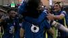 Katastrofal brøler af Aston Villa-kaptajn koster dyrt - Kovacic sender Chelsea på 2-0