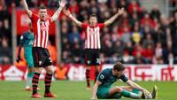 Tottenham føler sig sikre: Vi får Højbjerg denne sommer