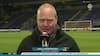 Brøndby havde problemer mod Randers: Håber FCK vil frem