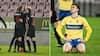Ny nummer 1: Brøndby manglede skarpheden mod kyniske FCM