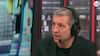 Kæmpe skandale: Füchse Berlin taber til bundprop - 'Petkovic ligner fortid'