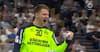 Sikke en start på anden halvleg i tysk brag: Flensburg henter FEM mål på seks minutter mod Kiel