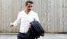 Officielt: Everton fyrer Marco Silva - Her er afløseren
