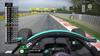 Mercedes-boss revser Mazepin over radioen: 'Denne her fyr får os til at tabe'