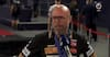 Aalborg-træner efter finalenederlag: Oppe mod overmagten