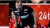 Karriereskift: Klavs Bruun skal være mentor for Lyngbys fodboldtalenter