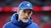 Tuchel kalder brag om top fire vigtigere end FA Cup-finale