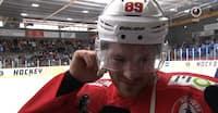 Bødker om utrolig scoring: Jeg har set en russer lave den før